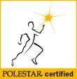 POLESTAR_Siegel-certified_y