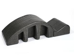 Pilates Arch